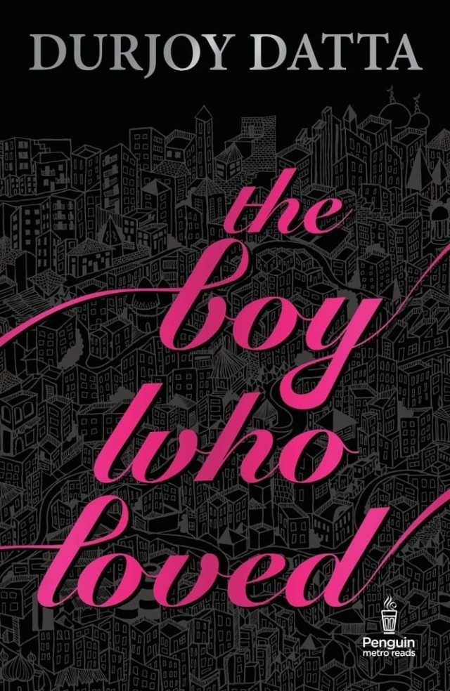 The-Boy-Who-Loved-by-Durjoy-Datta